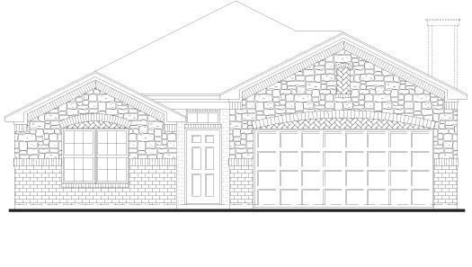 9208 Glen Mills, Fort Worth, TX 76179 (MLS #13888479) :: Magnolia Realty