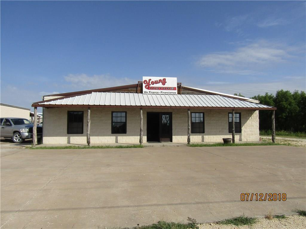 6320A Highway 377 - Photo 1