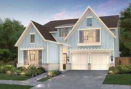 5020 Bee Creek Road, Carrollton, TX 75010 (MLS #13889480) :: Team Hodnett