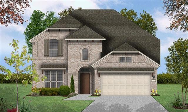 5637 Salt Springs, Fort Worth, TX 76179 (MLS #13889589) :: RE/MAX Landmark