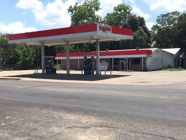 215 N 4th Avenue, Teague, TX 75860 (MLS #13890022) :: RE/MAX Town & Country