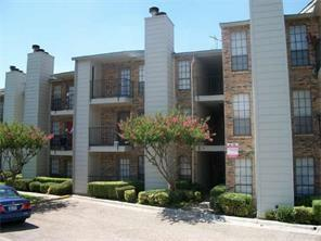 7621 Mccallum Boulevard #304, Dallas, TX 75252 (MLS #13890031) :: Coldwell Banker Residential Brokerage
