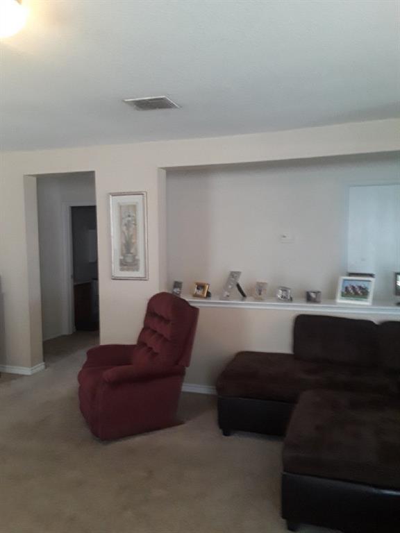 14116 Playa Trail, Fort Worth, TX 76052 (MLS #13890657) :: Team Hodnett
