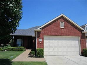 1470 Cattle Baron Court, Fairview, TX 75069 (MLS #13891381) :: The Good Home Team