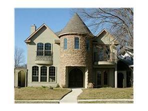 5643 Miller Avenue, Dallas, TX 75206 (MLS #13891610) :: Magnolia Realty