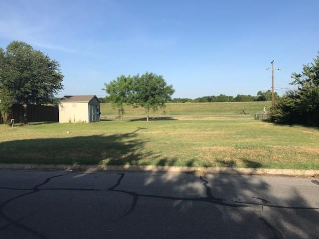 713 Edgefield Road, Fort Worth, TX 76107 (MLS #13891790) :: The Mitchell Group
