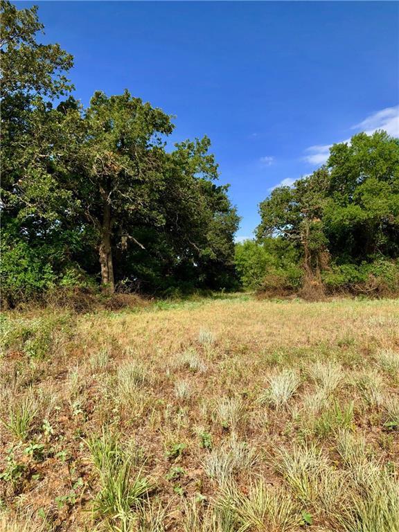 808 County Road 165, Sidney, TX 76474 (MLS #13892164) :: RE/MAX Landmark
