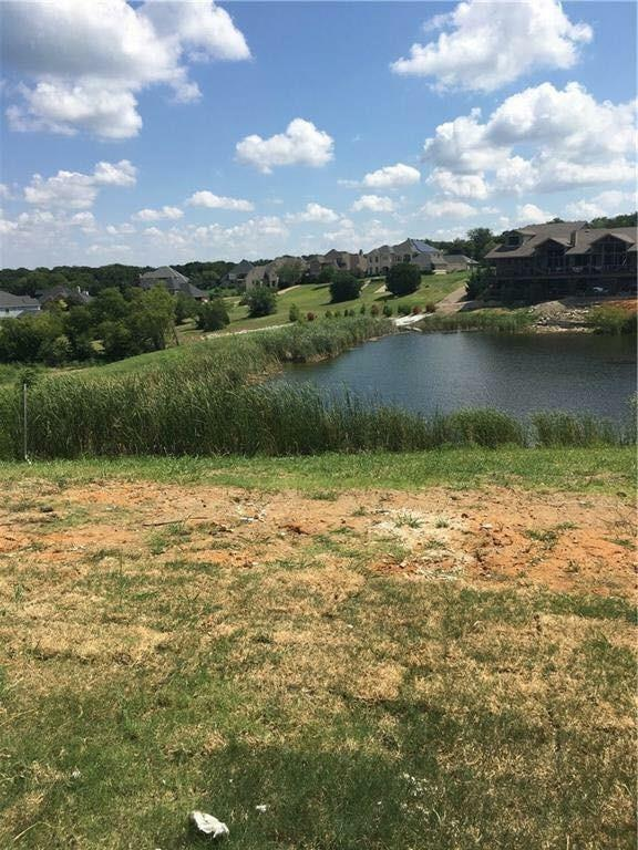 1720 Breezeway Court, Cedar Hill, TX 75104 (MLS #13892672) :: Century 21 Judge Fite Company