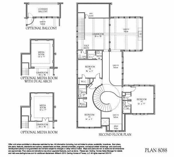 907 Brett Drive, Allen, TX 75013 (MLS #13892792) :: Coldwell Banker Residential Brokerage