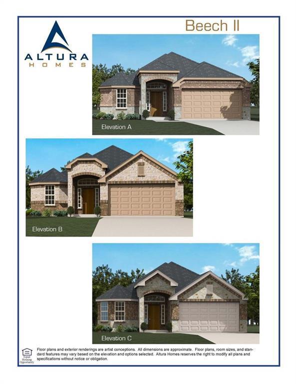 626 Redwood, Greenville, TX 75402 (MLS #13893243) :: RE/MAX Landmark
