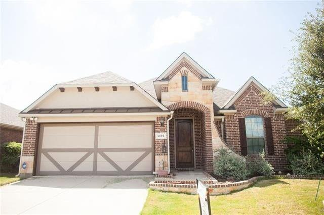 5124 Bluewater Drive, Frisco, TX 75034 (MLS #13893374) :: RE/MAX Town & Country
