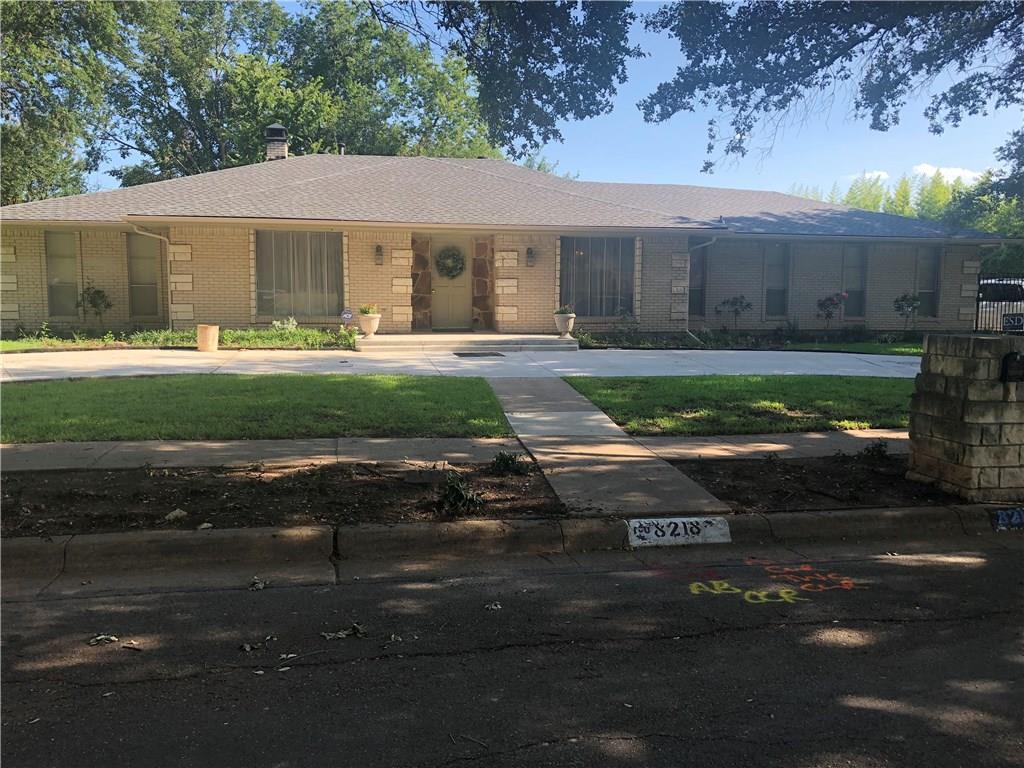 8218 Westrock Drive - Photo 1
