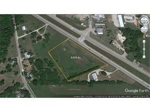 000 Highway 287, Midlothian, TX 76065 (MLS #13895479) :: RE/MAX Town & Country