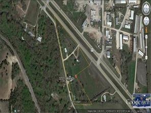 3232 E Main Street, Midlothian, TX 76065 (MLS #13895486) :: RE/MAX Town & Country