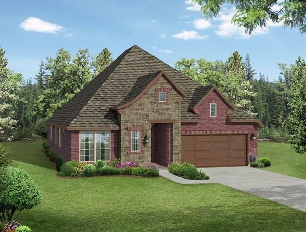5720 Zephyr Road, Mckinney, TX 75070 (MLS #13895840) :: Robbins Real Estate Group