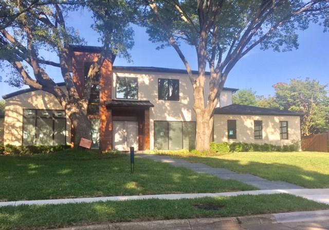 10730 Bushire Drive, Dallas, TX 75229 (MLS #13896012) :: Robbins Real Estate Group