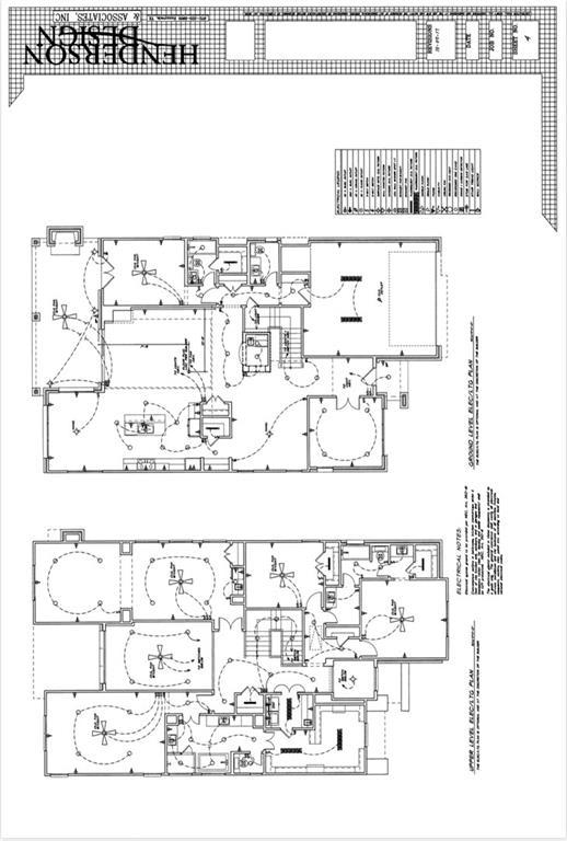 7531 Kaywood Drive, Dallas, TX 75209 (MLS #13896804) :: Team Hodnett