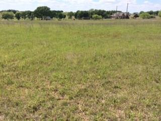 Lot 4 Pr 3172, Decatur, TX 76234 (MLS #13896911) :: HergGroup Dallas-Fort Worth