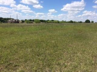 Lot 5 Pr 3172, Decatur, TX 76234 (MLS #13896916) :: HergGroup Dallas-Fort Worth