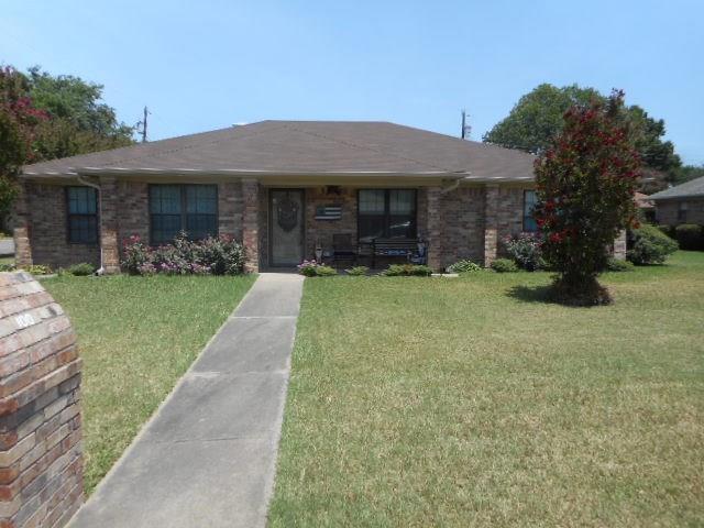 100 Cedar Springs Boulevard, Sulphur Springs, TX 75482 (MLS #13897187) :: Magnolia Realty