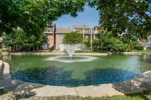 18205 Frankford Lakes Circle, Dallas, TX 75252 (MLS #13897817) :: Team Hodnett