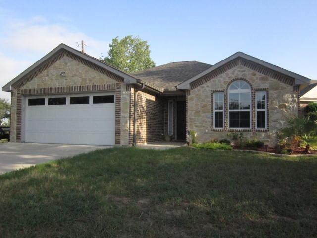 435 Admiral Drive, Gun Barrel City, TX 75156 (MLS #13901031) :: Team Hodnett