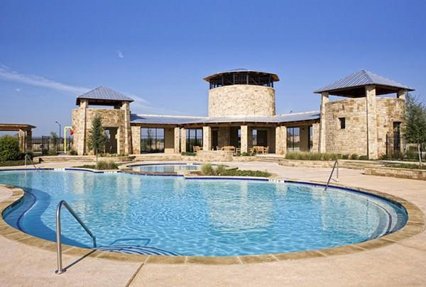 11721 Wax Myrtle Trail, Fort Worth, TX 76108 (MLS #13901796) :: Team Hodnett