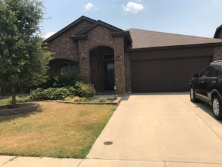 1836 Capulin Road, Fort Worth, TX 76131 (MLS #13902679) :: Team Hodnett