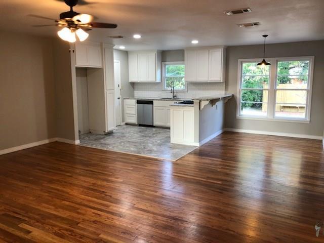 991 N Stephen Avenue, Stephenville, TX 76401 (MLS #13903523) :: The Real Estate Station
