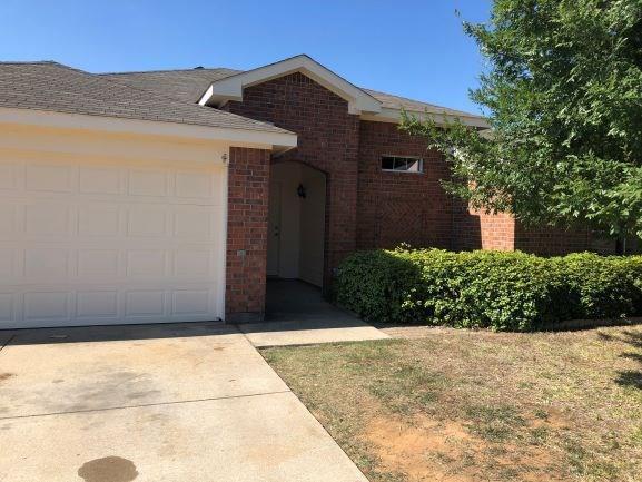 1618 Sequoia Drive, Krum, TX 76249 (MLS #13906758) :: North Texas Team   RE/MAX Advantage