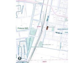 6606 Pecan Street, Frisco, TX 75034 (MLS #13906915) :: Century 21 Judge Fite Company