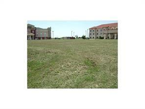 0000 N Parkway Drive, Alvarado, TX 76009 (MLS #13907415) :: The Hornburg Real Estate Group