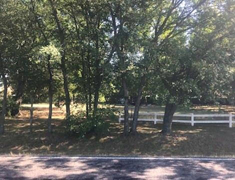 204 Pine Street, Tioga, TX 76271 (MLS #13908034) :: Team Hodnett