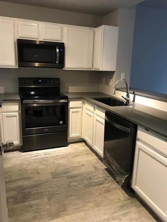 202 Samuel Boulevard C4, Coppell, TX 75019 (MLS #13908162) :: Magnolia Realty