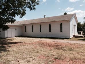 1333 Westmoreland Street, Abilene, TX 79603 (MLS #13908514) :: Team Hodnett