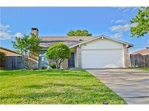 2307 Placid Drive, Carrollton, TX 75007 (MLS #13908798) :: Team Hodnett