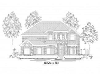 433 Llano Drive, Forney, TX 75126 (MLS #13912408) :: The Real Estate Station