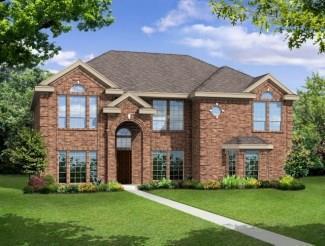 13046 Platt Drive, Frisco, TX 75035 (MLS #13912814) :: RE/MAX Town & Country