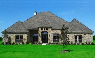 7225 Faught Road, Northlake, TX 76226 (MLS #13913321) :: The Real Estate Station