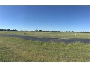 4C Waterstone Estates Drive, Mckinney, TX 75071 (MLS #13913578) :: The Rhodes Team