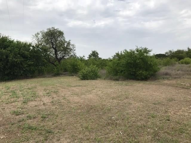 809 Second/Hwy281 N, Hico, TX 76457 (MLS #13913910) :: The Mitchell Group