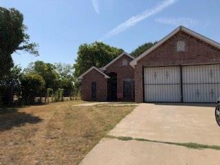 2511 Gooche Street, Dallas, TX 75241 (MLS #13914260) :: Team Hodnett