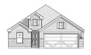 2132 Spencer Lane, Carrollton, TX 75010 (MLS #13915555) :: RE/MAX Performance Group