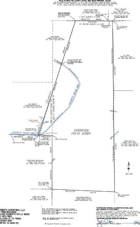 16801 County Road 368, Winona, TX 75792 (MLS #13915969) :: Team Hodnett