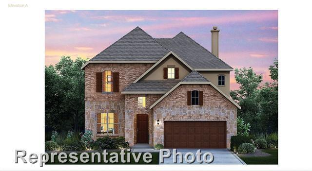 3201 Maplewood Drive, Mckinney, TX 75071 (MLS #13916161) :: Robbins Real Estate Group