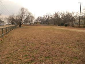 TBD Shannon, Denison, TX 75020 (MLS #13917014) :: The Hornburg Real Estate Group