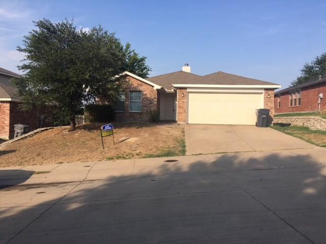 6622 Jadaglen Drive, Dallas, TX 75241 (MLS #13918112) :: NewHomePrograms.com LLC