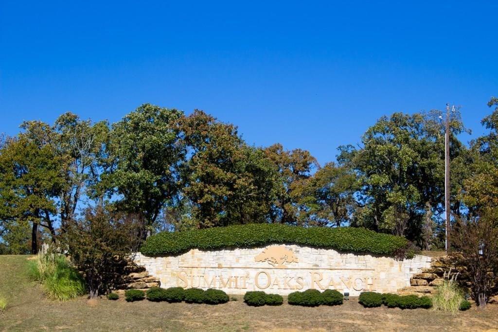 0000 Summit Oaks Circle - Photo 1
