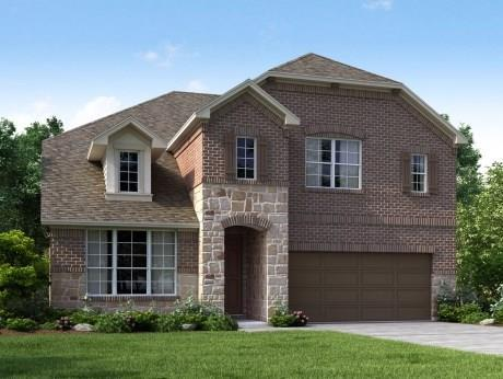 704 Callaway Drive, Allen, TX 75013 (MLS #13919352) :: Frankie Arthur Real Estate