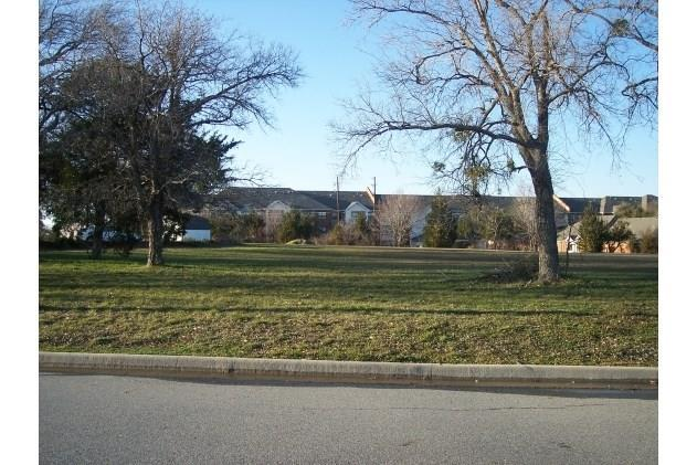 00 E Pecan Grove, Sherman, TX 75090 (MLS #13921657) :: RE/MAX Town & Country